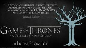 Image for Game of Thrones game from Telltale still coming in 2014