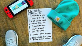 Image for Get into shape during self-isolation with these workouts for gamers