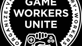 Image for Major US labour union launches campaign to unionise video game developers