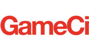 Image for GameCity 8 detailed, Mike Bithell to showcase Volume live & more