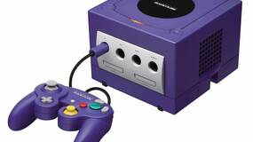 Image for Gamecube emulator Dolphin is is up and running on Switch