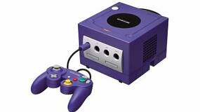 Image for Nintendo 3DS' tech origins started with GameCube