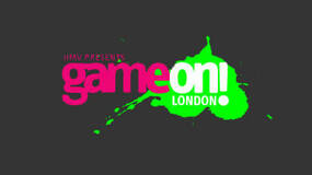 Image for Capcom to attend GameOn! London