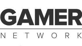 Image for Gamer Network promotes Simon Maxwell to COO role
