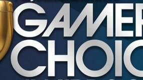 Image for Nominees for PlayStation Network Gamers' Choice Awards announced
