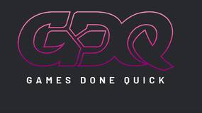 Image for Awesome Games Done Quick 2021 raised over $2.7 million for charity