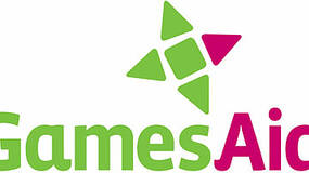 Image for GamesAid announces Eurogamer, Codemasters, Nintendo as company partners