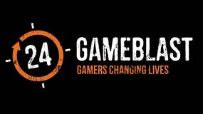 Image for GameBlast15 scheduled for February 20-22, raise money to help disabled gamers