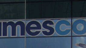 Image for Gamescom 2011 hits 275,000 attendees