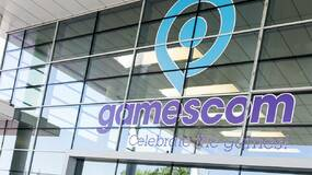 Image for Sweet, fancy Moses: check out all of this gamescom 2016 goodness in one exhaustive post