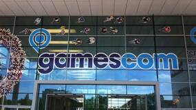 Image for Gamescom 2014: what to watch and where to watch it