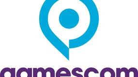 Image for Gamescom Opening Night Live dated for August 24