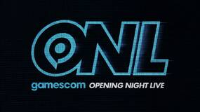 Image for Gamescom 2020 Opening Night Live to show off over 20 games