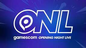 Image for Watch gamescom Opening Night Live here