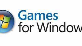 Image for Windows: Games on Demand to have 100 new titles by year's end