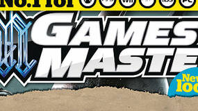 Image for GamesMaster staging comeback, TV series possible