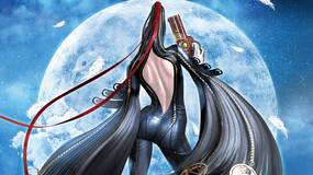 Image for Get Vanquish, Bayonetta and Alpha Protocol for under $5 in the Gamesplanet SEGA sale