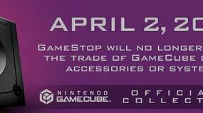 Image for GameStop no longer accepting GameCube trade-ins as of April 2