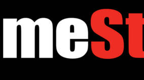 Image for Former GameStop VP pleads guilty to almost $2 million embezzlement scheme
