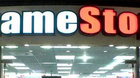 Image for GameStop CEO doesn't see DLC as used game deterrent