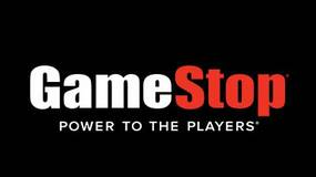 Image for Plans for a Wall Street GameStop movie are already in the works