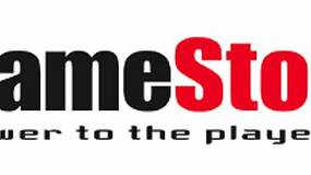Image for Gamestop to kick off digital game sales with Human Revolution