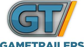 Image for Video game website GameTrailers shuts down after 13 years