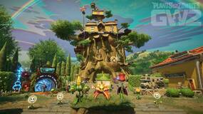 Image for Plants vs Zombies: Garden Warfare 2 trial now available on PC & Xbox One