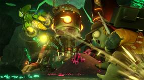 Image for Plants vs Zombies: Garden Warfare 2 trial lets you play full game up to ten hours