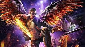 Image for Xbox Games with Gold December: The Raven Remastered,  Saints Row: Gat Out of Hell, more