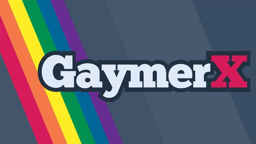 Image for Devolver Digital, indies offer cash support for GaymerX convention