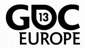 Image for GDC Europe adds Ubisoft Child of Light, PS4 tech, and funding talks