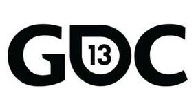 Image for GDC Europe announce more talks for design and business tracks