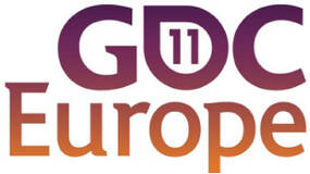 Image for Quantic Dream, Jonathan Blow and Gameforge join GDC Europe 2011