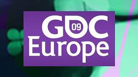 Image for GDC Europe to take place between August 16-18