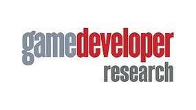 Image for GDR releases list of Top 50 Developers of 2009