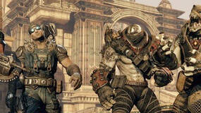 Image for Gears 3: Forces of Nature map pack gets HD rundown