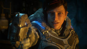Image for Gears 5 reviews round-up, all the scores