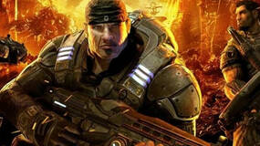 """Image for New Gears of War must """"reignite and grow"""" the franchise"""