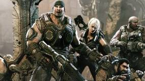 Image for Mass Effect 3 DLC, Gears sale, more coming soon to XBL Marketplace