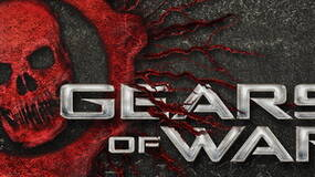 Image for XBL Activity for week of September 19 - Gears 3 comes second to Black Ops