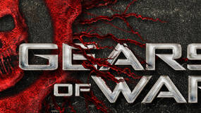 Image for Gears of War 3 freezing bug causing problems in 360s