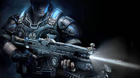 """Image for Gears of War 4 graphics have had a """"marvellous upgrade"""" since the beta"""