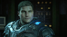 Image for Gears of War 4 PC pre-load available now