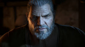 Image for Gears of War 4 is free to play this weekend with Xbox Live Gold