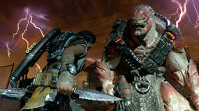 Image for Don't forget: early access for Gears of War 4: Ultimate Edition starts today