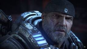 Image for Gears of War 4 is celebrating Halloween with new game mode, unique elite pack