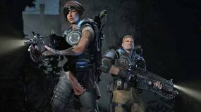Image for Gears of War 4 will have split-screen co-op for PC