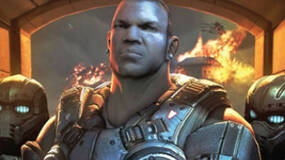 Image for No Kinect support in Gears of War: Judgment according to series creator