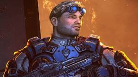 Image for Gears of War: Judgment Wal-Mart pre-orders include GoW2 or GoW3